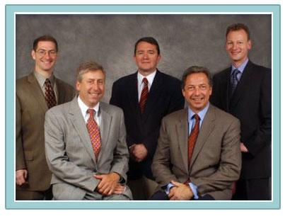 David L. Taylor, MD, FACS; Ian Atlas, MD, FACS; John P. Connor, MD, FRCS(C); Joseph Steinberg, MD, FACS; Ayal M. Kaynan, MD,