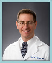 Ayal M. Kaynan, MD Director, Minimally Invasive & Robotic Surgery Morristown Memorial Hospital